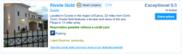 bookingcom_2015_award_winner.screencap